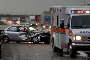 car-accident-300x199